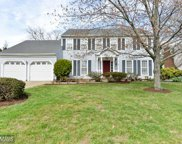 7207 LUDWOOD COURT, Alexandria image