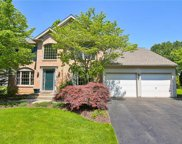 7358 Poppy, Lower Macungie Township image