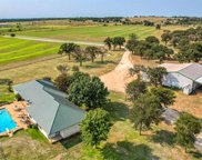 1067 County Road 407, Stephenville image