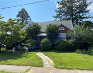 1328 Easton, Hellertown image
