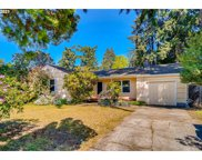 1909 NORRIS  RD, Vancouver image