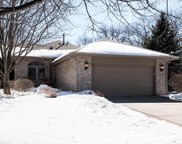 8972 Hunters Way, Apple Valley image