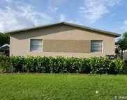 752 Nw 14th St, Homestead image
