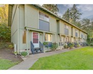 1721 NE 116TH  ST Unit #A, Vancouver image