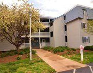 35930 Haven Dr, Unit C305, Rehoboth Beach image
