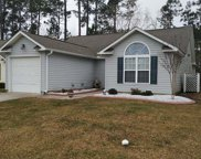 6486 Royal Pine Dr., Myrtle Beach image