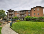 217 Pacifica Blvd 205, Watsonville image
