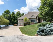 8211 Lake Springs  Court, Indianapolis image