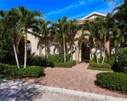 15208 Medici Way, Naples image