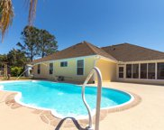 3058 LEXI CT, Green Cove Springs image