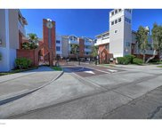 865 South B Street Unit #Q1, Oxnard image