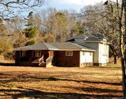 11504  Mccoy Road, Huntersville image