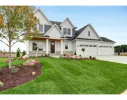 7548 Walnut Grove Lane N, Maple Grove image