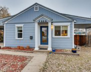 4030 South Delaware Street, Englewood image