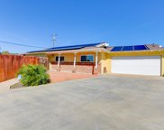 9906 Sierra Madre Rd, Spring Valley image