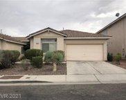 9629 Sound View Avenue, Las Vegas image