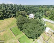 16903 FREDERICK ROAD, Mount Airy image