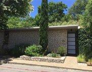 4500 Westridge Unit 20, Fort Worth image