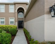 12846 Oakpointe CIR, Fort Myers image