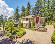 5313 Eagle Bluff Lane, Mukilteo image