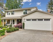 2117 240th Place SE, Bothell image