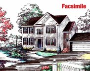 Lot 13-17 University Circle, Hooksett image