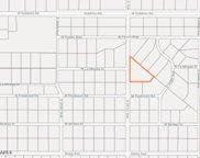 94XX S 351st Avenue Unit #-, Arlington image