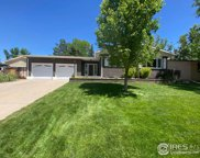 2146 27th Ave, Greeley image