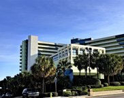 1105 S Ocean Blvd Unit 234, Myrtle Beach image