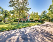 7332 High Ridge Court, Mansfield image