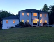 17 Timberline Drive, Concord image