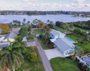 2454 Henrietta Court, Lake Worth image