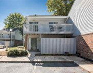 95 Topsail Court, Greenville image