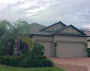 3775 Pebble Terrace, Port Charlotte image