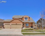 8459 Winding Passage Drive, Colorado Springs image