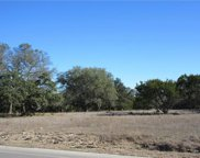 TBD Mustang Valley Trl, Wimberley image