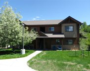 1335 Hilltop Parkway Unit 2.1 A, Steamboat Springs image