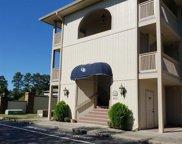 4101 Pinehurst Circle Unit AA6, Little River image