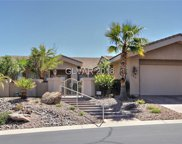544 ROLLING HILLS Drive, Mesquite image