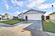 1310 Junewood Way, Oxnard image