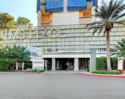 4381 FLAMINGO Road Unit #38306, Las Vegas image