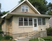 5020 Walnut Street, Omaha image