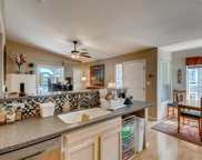 8460 Little Rock Way Unit 203, Highlands Ranch image