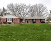 7754 Graham  Road, Indianapolis image
