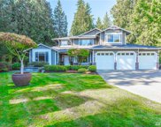 4120 113th Ave SE, Snohomish image