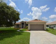 3271 Lemon Ln, Naples image