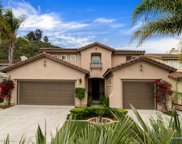5085 Ashberry Rd, Carlsbad image