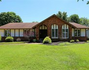 15538 Highcroft  Drive, Chesterfield image