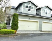 10629 Ross Rd #A, Bothell image