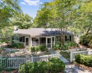 624 Ruby Drive, Mount Pleasant image